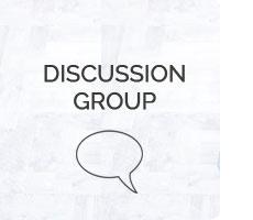 rd entrepreneur symposium discussion group