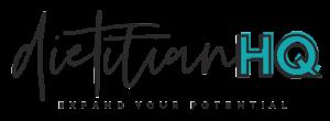 build a nutrition business nutrition entrepreneurs